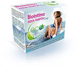 BioIntimo Corporation