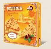 Bohemia speciality s.r.o.