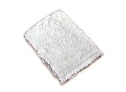 Raypath®Handschuhe beige für feuchte Reinigung