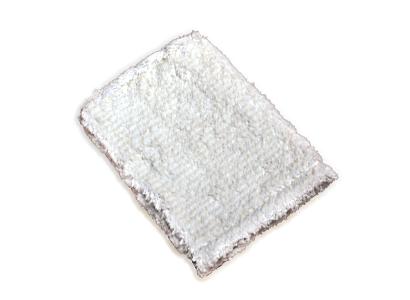 Raypath®Handschuhe beige für feuchte Reinigung Raypath® International