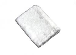 Raypath®Handschuhe weiß