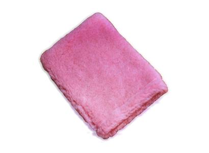 Raypath®Handschuhe rosa für Trockenreinigung Raypath® International