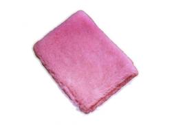 Raypath®Handschuhe rosa für Trockenreinigung XL