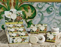 Saponificio Artigianale Fiorentino