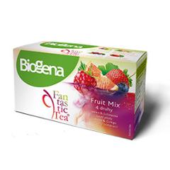 Biogena CB s.r.o.