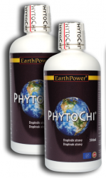 Earth Power®