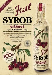 Syros und Nahrungsergänzungsmittel