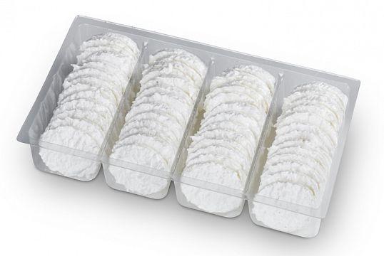 Nopek Laskonky Körper verpackt 150 g Box mit 34 Stück Nopek a.s.