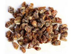 Trockenfrüchte, Obstscheiben