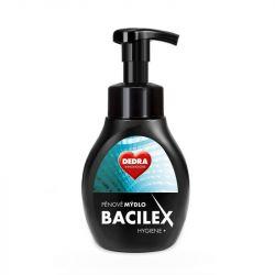 Dedra BACILEX HYGIENE+ 300ml Schaumseife