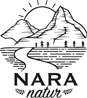 Lavaš_Nara-natur