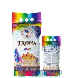 Trona Waschpulver Color 0,5kg