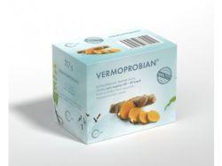 NeoZen VERMOPROBIAN® 40 + 20 tbl: - zwei Fliegen mit einem Schlag