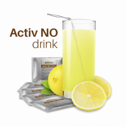 Aktivieren Sie KEIN Getränk 1 Beutel