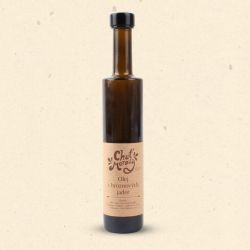 Geschmack von Mähren - Öl aus Traubenkernen 100 ml