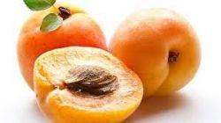 Fruchtmarmelade von Daisy - Aprikose 520 ml
