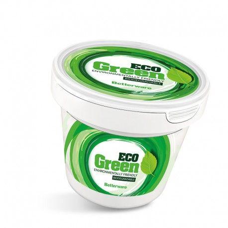 Grüne biologisch abbaubare Universalpaste Eco Green 500 g
