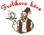 Frolíks Kaffeebohnen